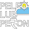 Speleo Club Sperone